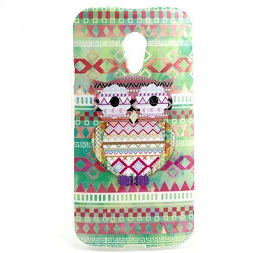Lowpricenice Unique Fashion Cute Tribal Owl TPU Back Case Cover for Motorola Moto G 2nd Gen, http://www.amazon.com/dp/B00QEVZGNA/ref=cm_sw_r_pi_awdm_pW4Gub05HV1JT