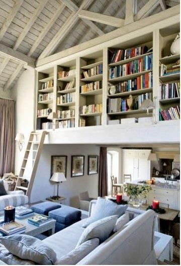 Books - great!