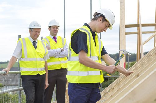 Apprenticeships QLD | Trainee Carpenter https://plus.google.com/108603706406752756375/posts/c3e54tDFNo6 We can help you for make your career in brisbane. Smart Employment Solutions is the trusted name in Apprenticeships and Traineeships across Brisbane and Gold Coast. For advice and options call 13 30 24.