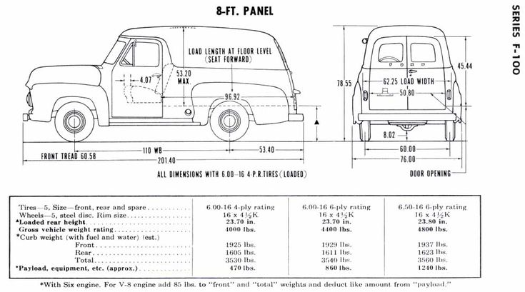119 best images about plans  trucks  on pinterest