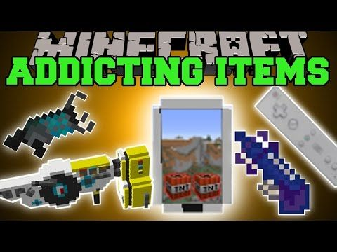 36 best the diamond minecart images on pinterest - Diamond minecart clones ...