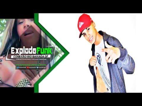 MC Livinho - Tudo de Bom (KondZilla) ~ CANALNOSSOFUNK