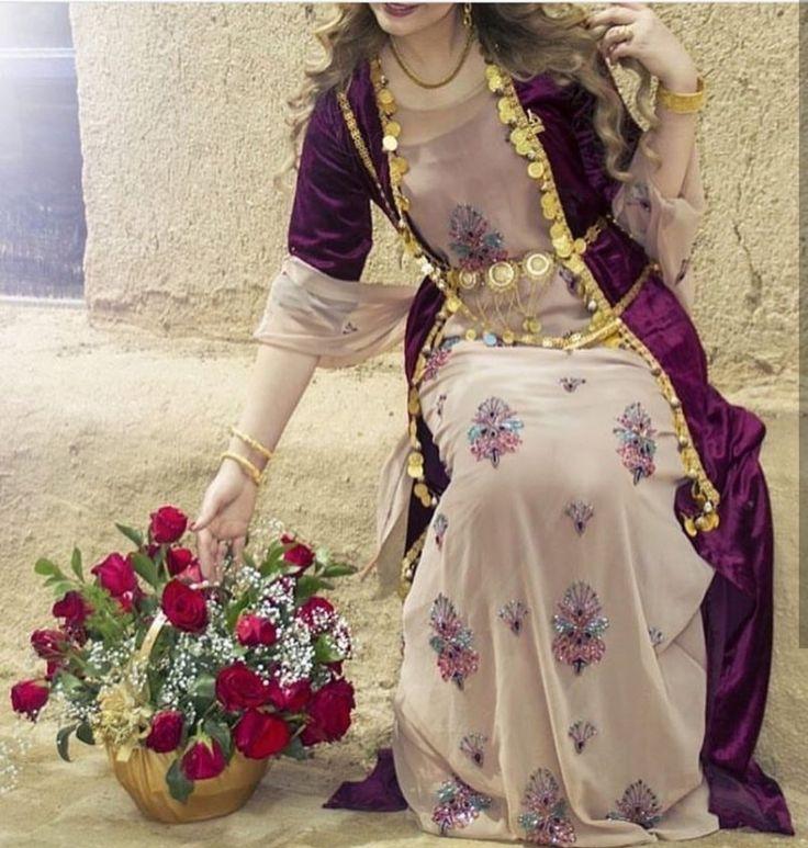 179 best kurdish culture images on pinterest  kurdistan