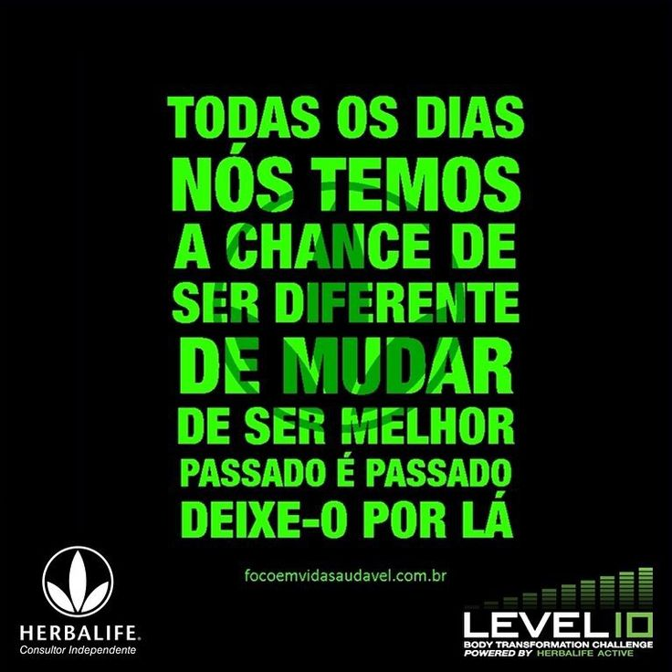 """Foco em Vida Saudavel Herbalife — .:.  LEVEL 10 HERBALIFE  .:.  Acesse e pergunte """"como participar do LEVEL 10?""""Site.: << herba.li/_Level10 >>Email: focoemvidasaudavel@gmail.com"""