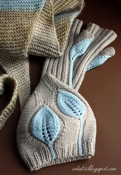 Knitting Intarsia : Best images about knitted hats on pinterest ravelry