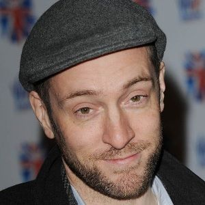Derren Brown (English (UK), Magician) was born on 27-02-1971.  Get more info like birth place, age, birth sign, biography, family, relation & latest news etc.