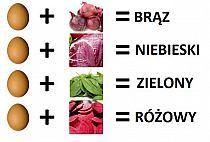 trochę chęci i jest na Stylowi.pl