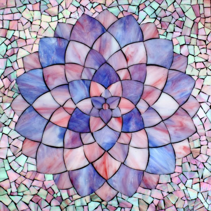 58 Best Images About Stained Glass On Pinterest Disney