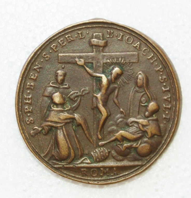 17 Best Images About Catholic Jewelry And Medals On