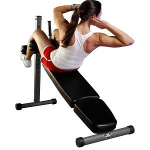 Ab Exercise Machines & Equipment - All You Need to Know - http://abmachinesguide.com/all-ab-exercise-machines-listed/ #abworkout #abs #fitness