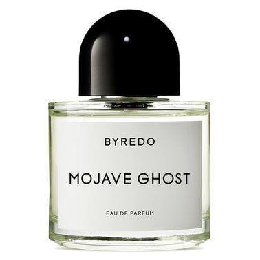 Mojave Ghost - Byredo