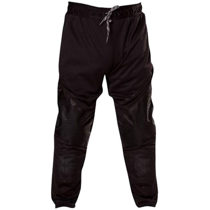 Bauer Junior Vapor X700R Roller Hockey Pants, Black