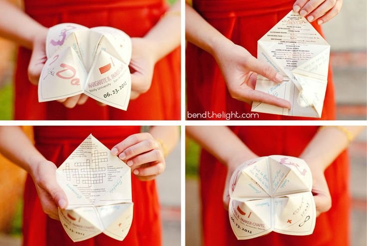 21-the-bushnell-wedding-reception-margarite-b-parker-chapel-ceremony-san-antonio-texas-tx-landa-library