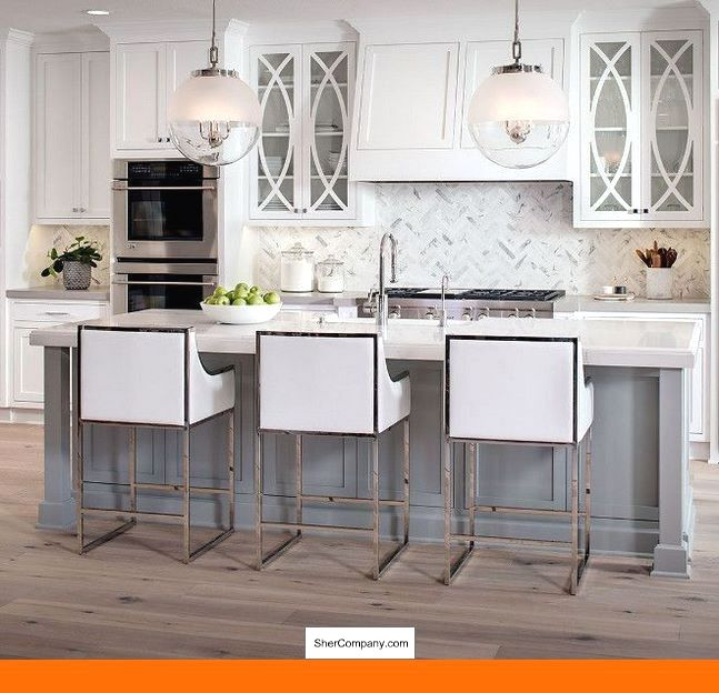 White Gloss Kitchen Hard To Keep Clean, How To Clean Gloss White Kitchen Cabinets