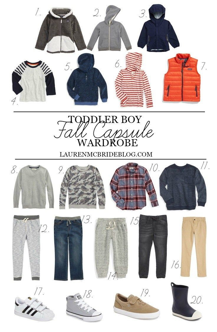 New Autumn Children outfits clothes for fashionable boys
