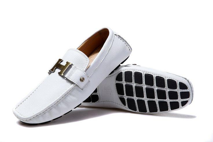 Peltz Shoe Store Clearwater Florida