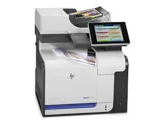 the sprint ink blog get a low cost per page with hp multifunction printerlaser