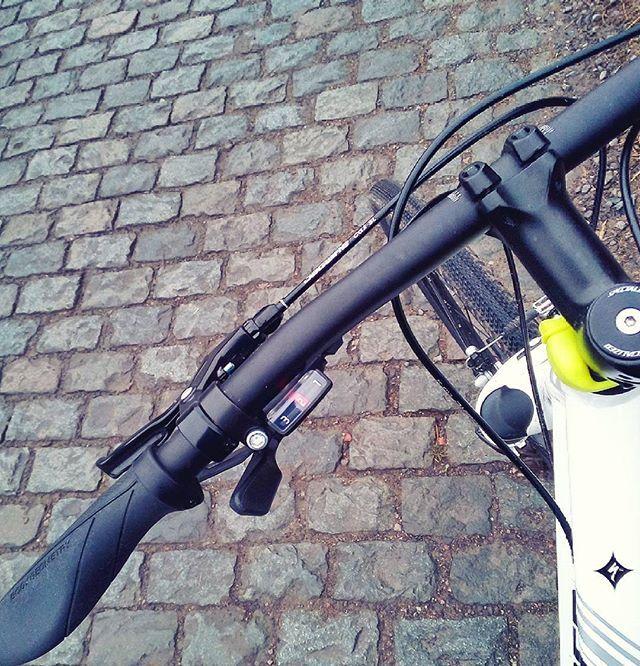 #specialized #fitnessbike #cyclinglife #lovebike #cycling