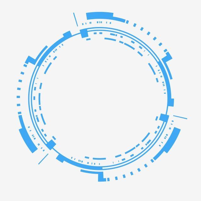 نمط المعنى التكنولوجي زخرفة البيانات الكبيرة هندسة الذكاء الاصطناعي نمط شكل دائري النمط الهندسي التكنولوجي دائرة معقدة الذكاء Png والمتجهات للتحميل مجانا Composition Pattern Geometric Vector Geometric Circle
