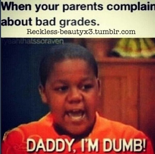 117 best images about Thats so Raven on Pinterest | Disney ...