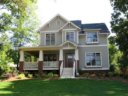 Dream House Average Home Ideas I Crave Dream House