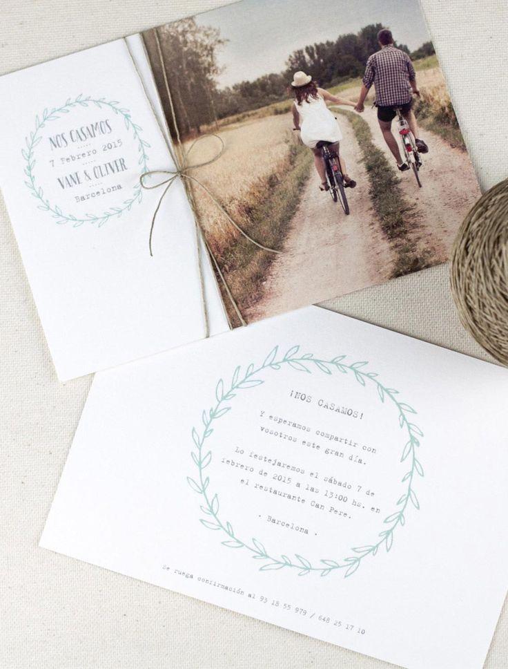 invitaciones_de_boda_lovefields_ppstudio_980_01 #invitacionesdeboda #wedsiting #tuwebdebodagratis