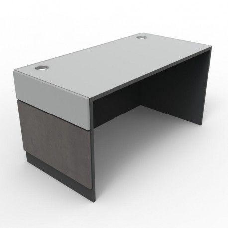 Les 58 meilleures images du tableau meubles pour machine caf pour coin cuisine salle de - Cuisine direct fabricant ...