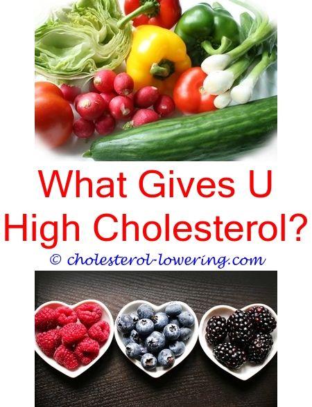 Low Cholesterol Protein Powder High Cholesterol Ldl Cholesterol