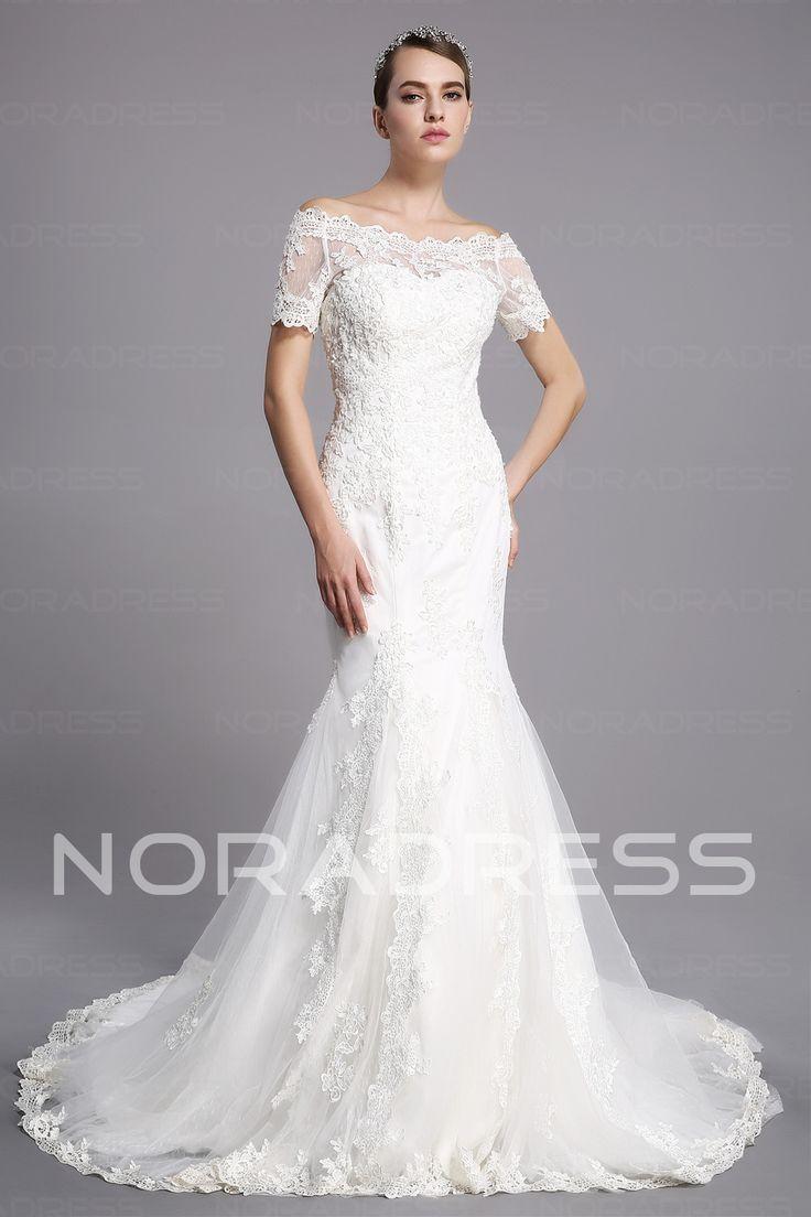 21 best Brautkleider images on Pinterest | Wedding dress, Bridal ...
