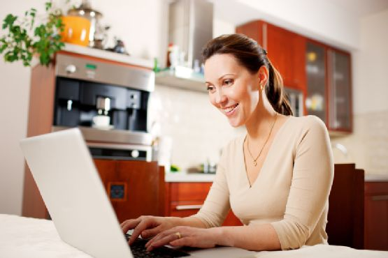 Fast Easy Loans Have Been Found To Be Extremely Favorable With Busy Working People