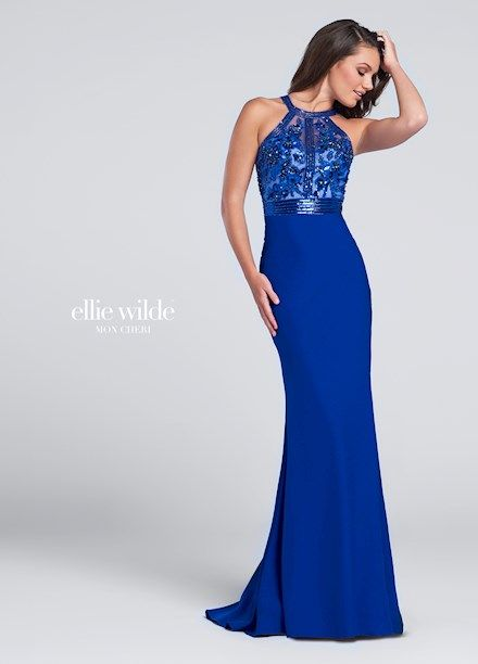 The 37 best Ellie Wilde 2017 images on Pinterest | Party wear ...