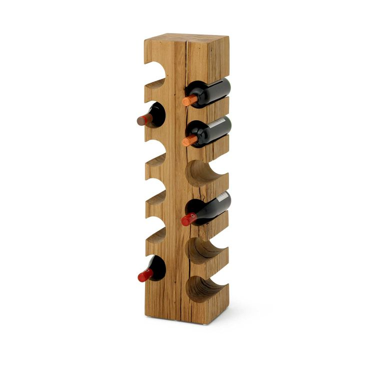 14 Best Images About Diy Wine Rack Inspiration On Pinterest Wooden Wine Racks Wooden Walls