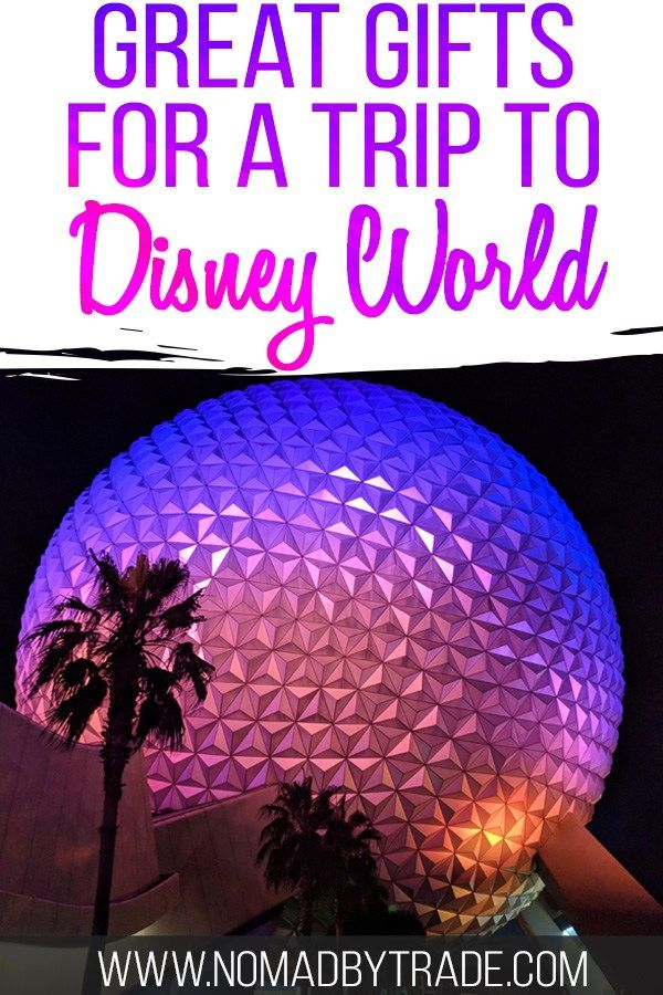 This list has Disney gifts for adults Disney gifts for kids and Disney gifts for the whole family. Full of unique ...  sc 1 st  Pinterest & Unique Disney Gifts to Make Your Next Trip to Disney World Extra ...