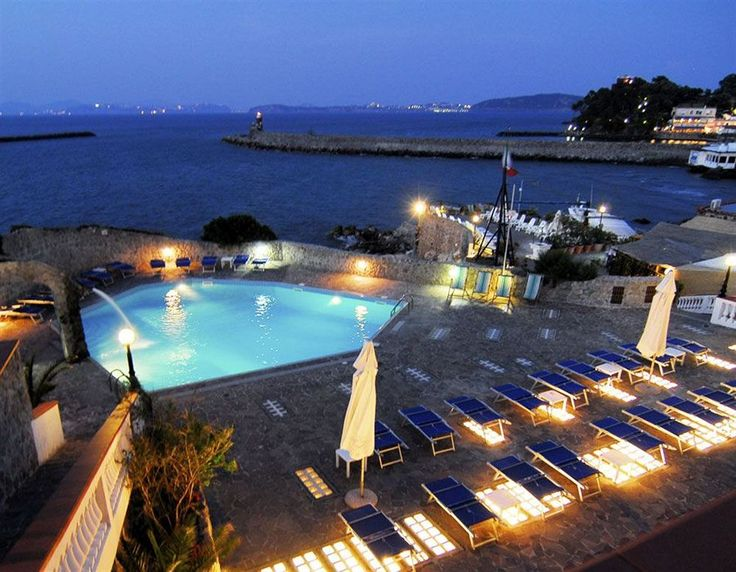 Located in Ischia, Pagoda Hotel & Residence is near the bay and minutes from Ischia Port and English Beach. This hotel is within close proximity of Castiglione Thermal Park and Pescatori Beach.  http://www.lowestroomrates.com/avail/hotels/Italy/Ischia/Pagoda-Hotel-Residence.html?m=p  #IschiaHotels