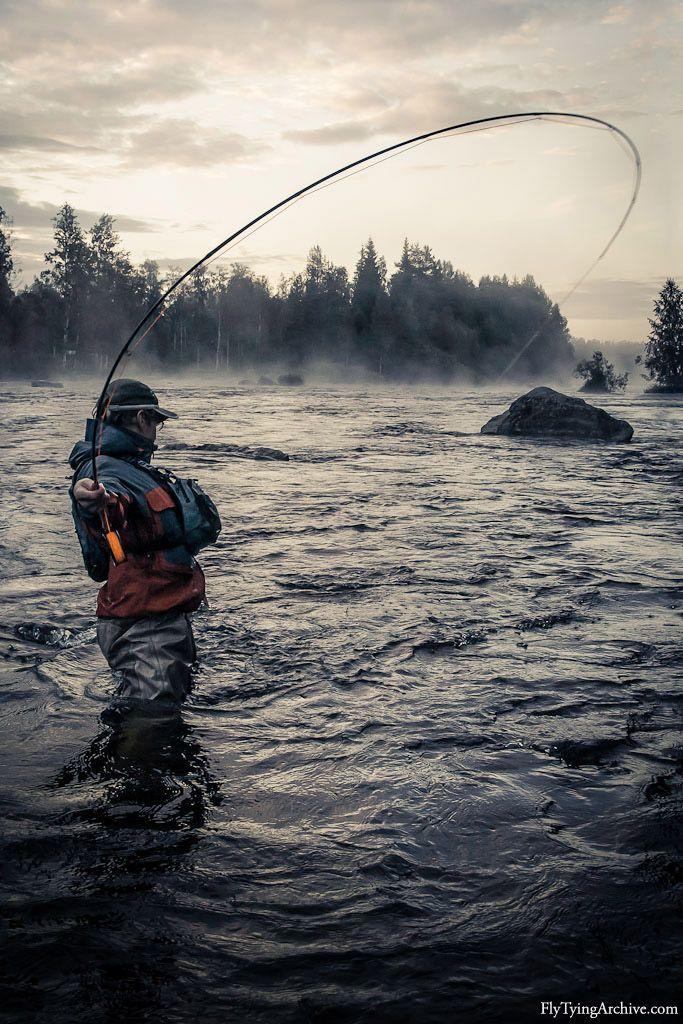 Fishing.... fishing.... fishing....