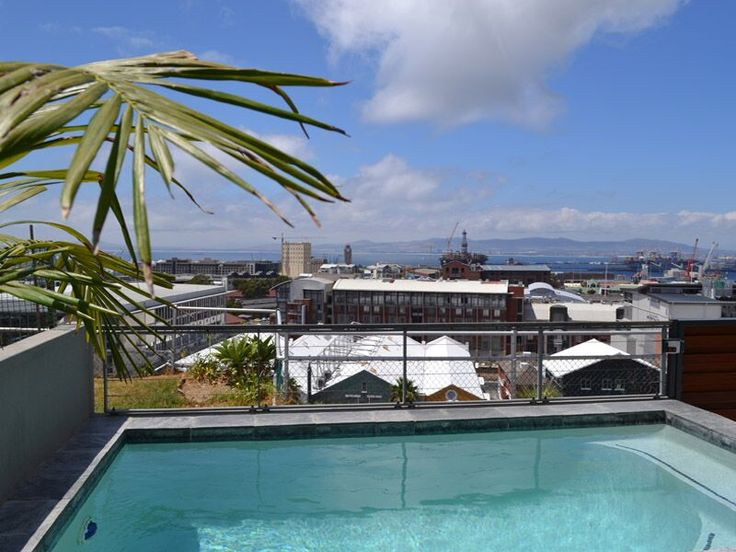 2 Bay View Terrace is the perfect property for friends or families this unique house boasts one of the best location and facilities in the village with three bedrooms, (Sleeps 6) garage, pool and amazing views. | Holiday Houses SA