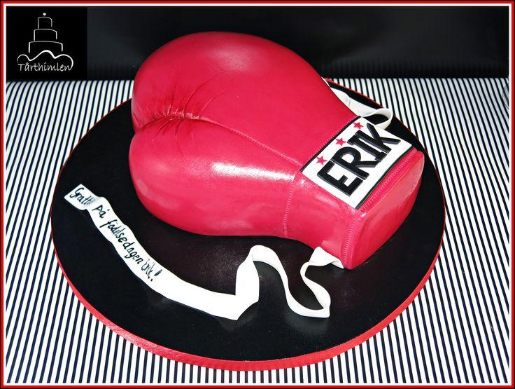 Shiv Naresh Teens Boxing Gloves 12oz: 10 Best Boxing Glove Cake Images On Pinterest