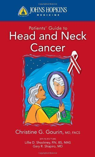 17 Best Images About Throat Cancer Awareness On Pinterest