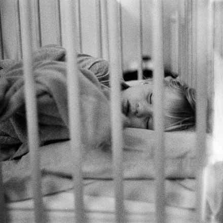 my snoring solutions - snoring #snoringsolutions #snoringtreatments #mysnoringsolution #mysnoringsolutioncom #snoring