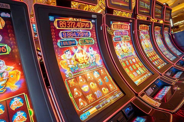 фото На деньги url игровые автоматы казино