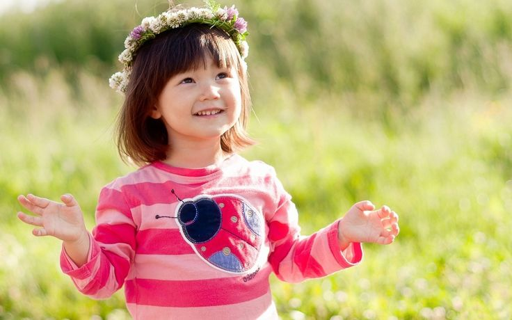 High Definition Wallpapers Cute Babies Cute Baby Wallpaper Baby Girl Wallpaper Cute Baby Girl Wallpaper