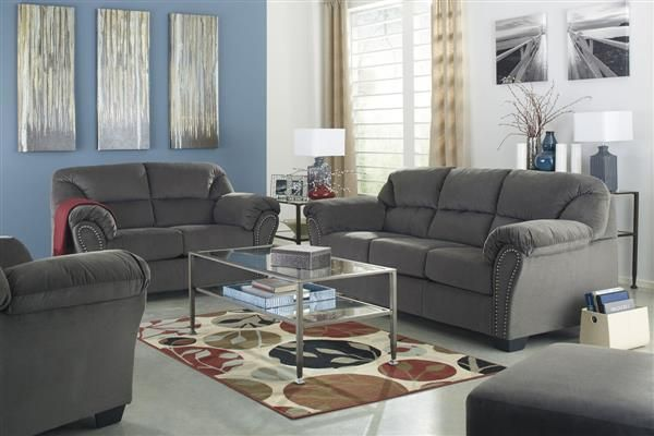 Prime Brothers Furniture Bay City: 17 Best Ideas About Chocolate Living Rooms On Pinterest