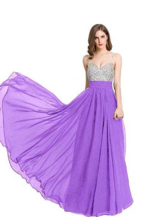 Dresses Under 30 Dollars