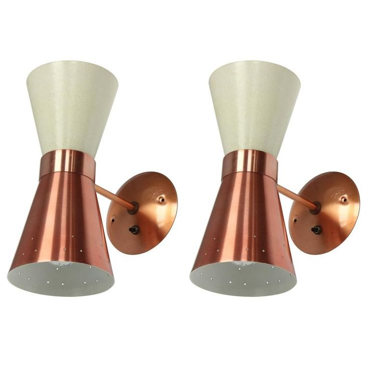 14293 best VINTAGE & MID CENTURY LAMP COLLECTION images on Pinterest Mid century, Pendant ...