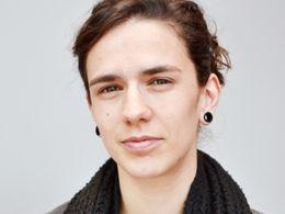 Le prix de thèse Gilles Kahn 2013, décerné par la SiF et patronné par l'Académie des Sciences, vient d'être attribué à Delphine Demange, pour le travail qu'elle a réalisé au sein de l'équipe-projet Celtique au centre Inria Rennes Bretagne Atlantique, lors de son doctorat.