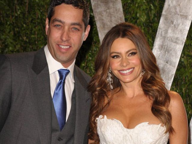 Who is Mr. Sofia Vergara? Five things to know about NickLoeb