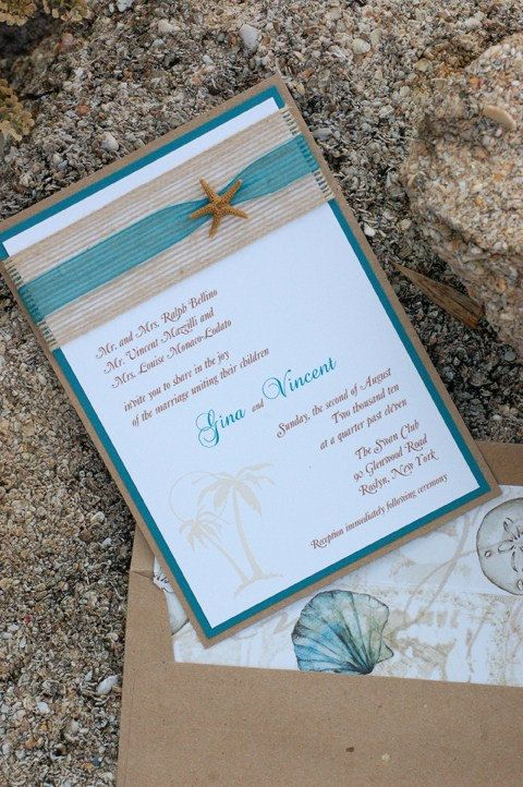 too formal wedding invites in 2018 pinterest wedding wedding