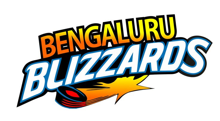 Bengaluru Blizzards! Citizens from the IT capital of India!