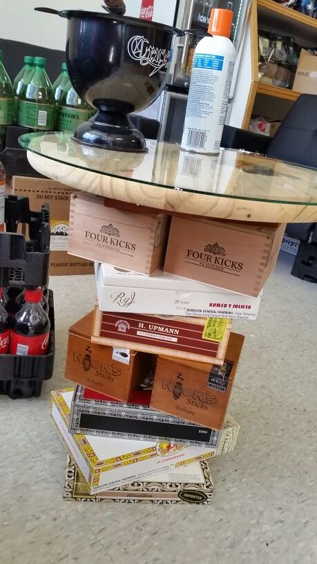 cigar box projects ⭐️⭐️⭐️⭐️⭐️[review] ★★★ wood working projects cigar box★★★wood working projects for 10 year old boys best wood working projects cigar box site.