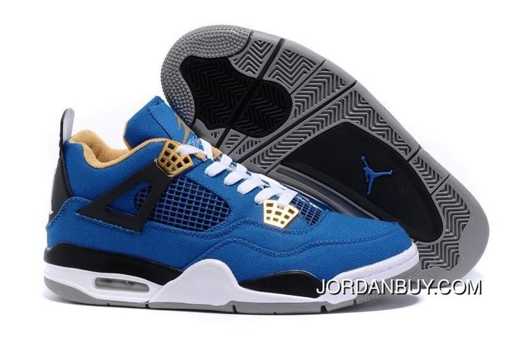 http://www.jordanbuy.com/fashion-2016-nike-eminem-x-carhartt-x-air-jordan-4-iv-mens-shoes-blue-yellow-white-black-online.html FASHION 2016 NIKE EMINEM X CARHARTT X AIR JORDAN 4 IV MENS SHOES BLUE YELLOW WHITE BLACK ONLINE Only $85.00 , Free Shipping!